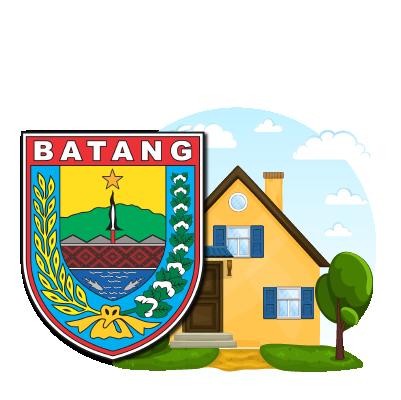 desa-jrakahpayung